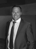 Toby Martin, Stone Real Estate - Dee Why