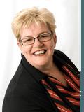 Anne Vowles, Elders Real Estate - Katherine