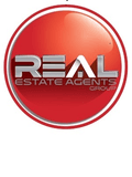 REAL Property Management Team,