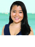 Melody Lay, Real Estate Central - DARWIN CITY