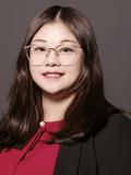 Joyce Fang, Matrix Global Melbourne - CARLTON