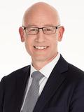 Scott Thomson, Toop & Toop Real Estate - (RLA 2048)