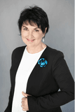 Karen Magnotta, Harcourts - Launceston