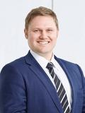 Ryan Berry, Woodards Northern - Carlton