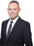 Andrew Dyce, Local Agent - Premier