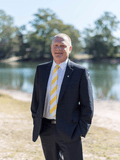 Mark Jensen, Ray White GC South Network - BURLEIGH WATERS