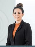 Samantha Barclay, LITTLE Real Estate