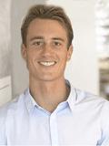 Sam Bruton, Domain Residential - NSW