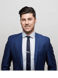 Michael Fava, Melbourne Real Estate - South Yarra