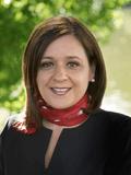 Melissa Xuereb,