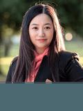 Cathy Fu, Ozcapital Springvale Real Estate - SPRINGVALE