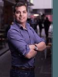 Keith Jamieson, Dynamic Residential - MELBOURNE