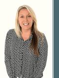 Kathy Dodd, Cullinan Property Management - NORTH ADELAIDE