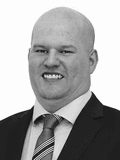 Matt Bone, Grants Estate Agents