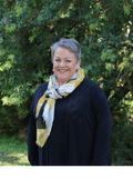 Sharon Jacka, Ray White - Albury