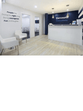 Harcourts Innovations Property Management,
