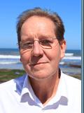 Wayne Wrigley, Ocean Grove Real Estate