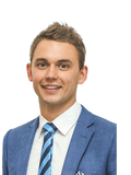 Jack Hodgson, Harcourts Adelaide Hills - Stirling/Mt Barker