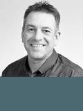 Troy Harris, Market Share Property - CROYDON NORTH