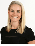 Michelle Boyes, Elite Real Estate Services - EDGE HILL