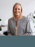 Annika Wood, Chadwick Real Estate - Turramurra