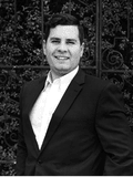 Anthony Christakakis, Bells Real Estate - Sunshine