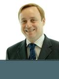 Stephen Chatham, RAAS Real Estate - Underwood