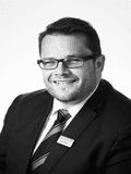 Ben Watson, Sweeney Estate Agents - Williamstown