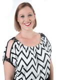 Kelly Brownlow, Crown Property Management