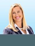 Lisa Fraser-Smith, Colliers International - Melbourne