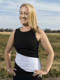 Rachael Woodham, Unlock Real Estate