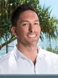 Scott Louis, McGrath Estate Agents - CALOUNDRA