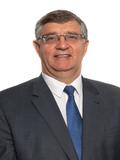 Michael Cervenjak,