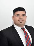 Moey Awaja, JK Estate Agents - Tarneit
