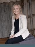 Rebecca Gibson, Gibson McLean Real Estate