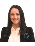 Carly Frost, Harcourts Wine Coast - (RLA 249515)