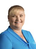 Teresa Yelds, La Vie Property Solutions - Springfield Lakes