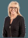 Annette Pollard,