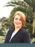 Madeleine Palankay, EPM Real Estate - Melbourne