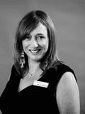 Melanie Swindells,