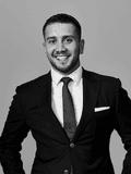 Danny Hassen, The Agency - Inner West