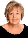 Anne Lawson,