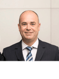 Robbie Dunn, Starr Partners - North Richmond