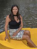 Kristine Jankovic, Ray White - East Brisbane