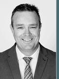 Steve Cornes, PRDnationwide - Newcastle/Lake Macquarie