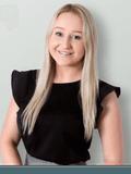 Chloe Carston, Image Property  - Stones Corner