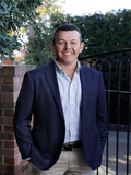 Scott Bailey, Bailey Property and Livestock -