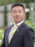 James Chen, Ray White  - Burwood