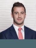 Nick Dinakis, Morrison Kleeman Estate Agents Greensborough Doreen - Eltham