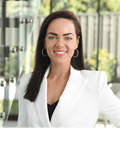 Tiffany Doble, Greg Gilbert Real Estate - CRONULLA